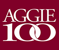 intelligent-logistics-awards-aggie-100