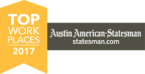 austin-statesman-best-workplaces