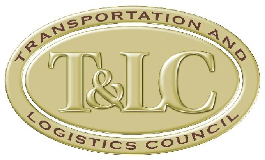 tlc-logo-current