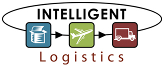 Intelligent Logistics Logo