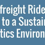 mainfreight-rides-the-road-to-a-sustainable-logistics-environment