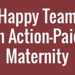 happy-team-in-action-paid-maternity