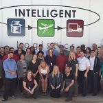 intelligent-logistics-named-to-inc.-5000-list-for-9th-time