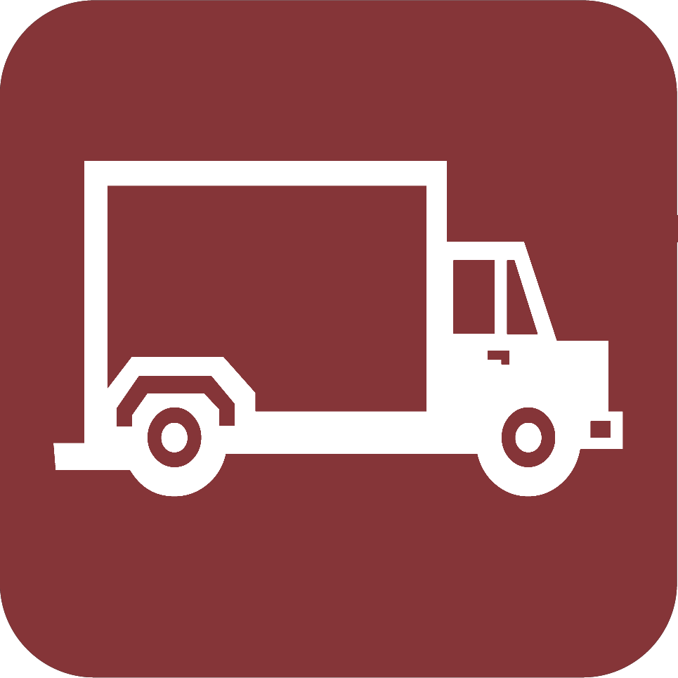 Intelligent Logistics When Late Is Not An Option