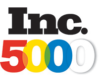 intelligent-logistics-awards-inc-5000