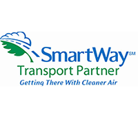 intelligent-logistics-smart-way-transport-partner