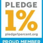 Intelligent Logistics joins Pledge 1%